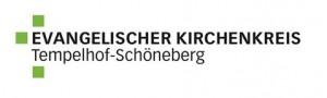 Logo-Kirchenkreis-1
