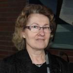 Heide Schöning