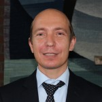 Karsten Heinlein