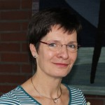 Martina Wenzel