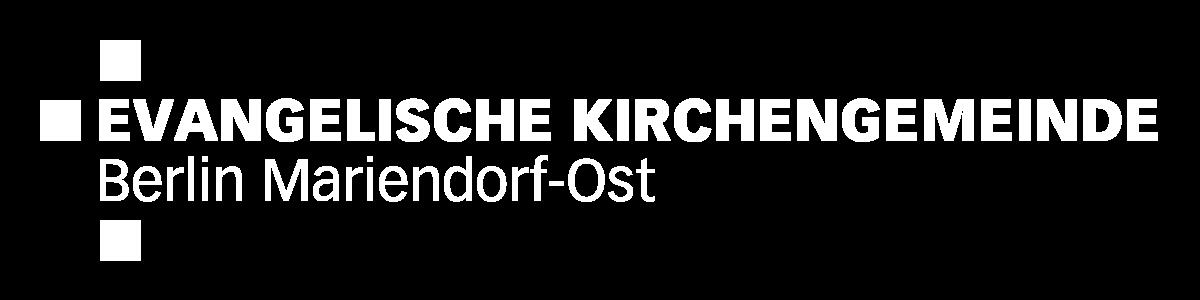 Mariendorf-Ost